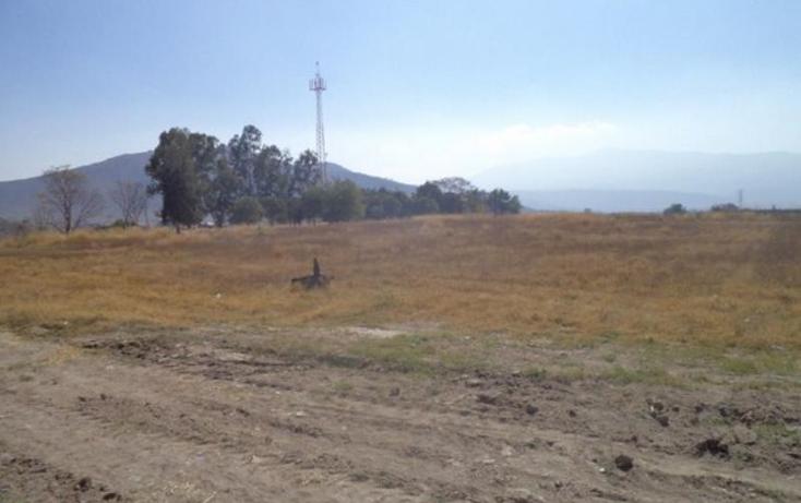 Foto de terreno comercial en venta en  nonumber, banus, tlajomulco de zúñiga, jalisco, 1398979 No. 03