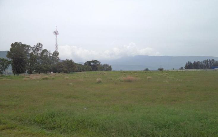 Foto de terreno comercial en venta en  nonumber, banus, tlajomulco de zúñiga, jalisco, 1398979 No. 09