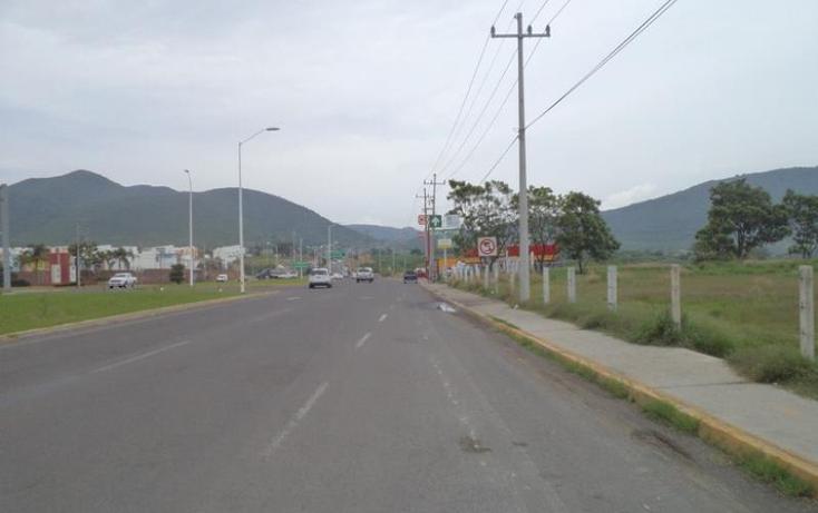 Foto de terreno comercial en venta en  nonumber, banus, tlajomulco de zúñiga, jalisco, 1398979 No. 14
