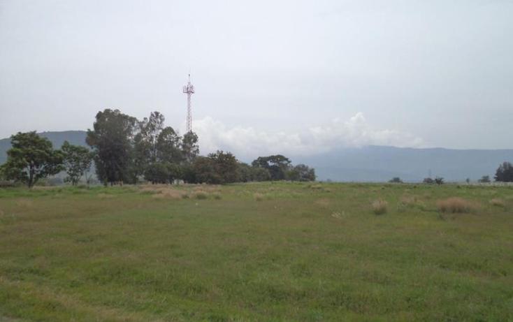 Foto de terreno comercial en venta en  nonumber, banus, tlajomulco de zúñiga, jalisco, 1398979 No. 15