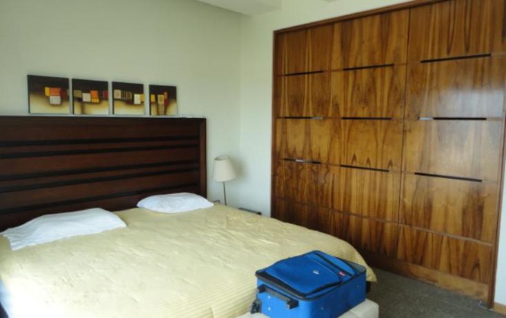 Foto de departamento en venta en  nonumber, barra vieja, acapulco de juárez, guerrero, 818621 No. 08