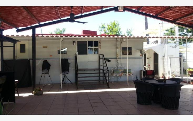 Foto de rancho en venta en  nonumber, barron, mazatlán, sinaloa, 1932822 No. 17
