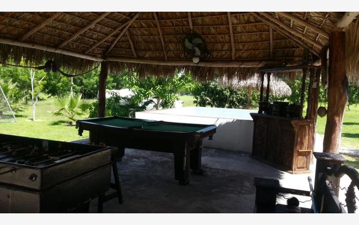 Foto de rancho en venta en  nonumber, barron, mazatlán, sinaloa, 1932822 No. 46