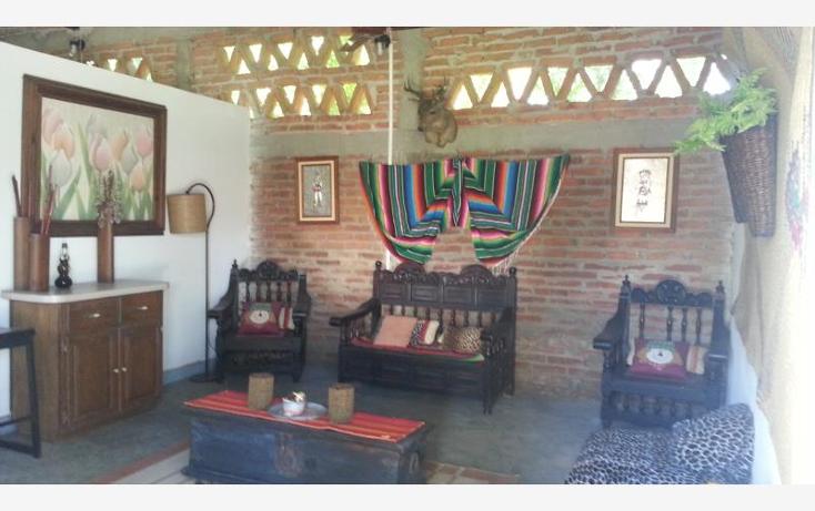 Foto de rancho en venta en  nonumber, barron, mazatlán, sinaloa, 1932822 No. 50