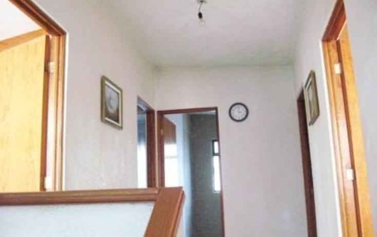 Foto de casa en venta en  nonumber, base tranquilidad, cuernavaca, morelos, 372263 No. 03