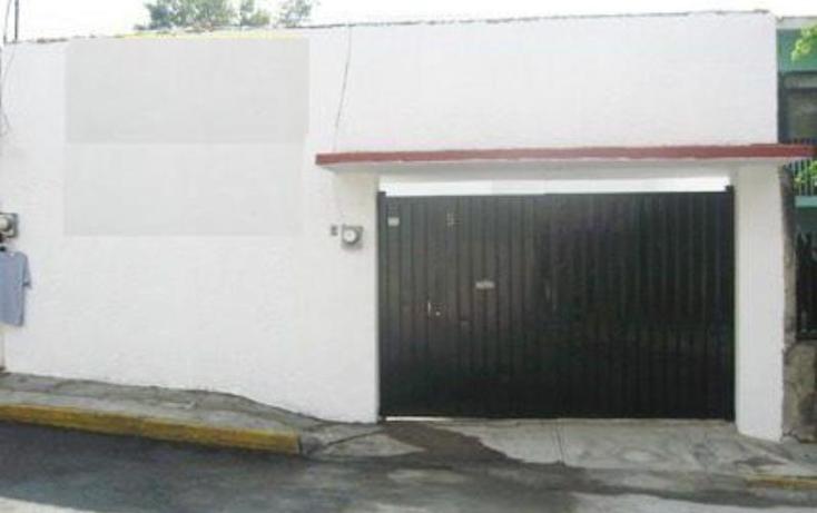 Foto de casa en venta en  nonumber, base tranquilidad, cuernavaca, morelos, 372263 No. 05