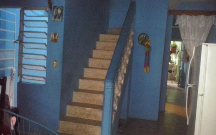 Foto de casa en venta en  nonumber, belén, comalcalco, tabasco, 1765598 No. 03