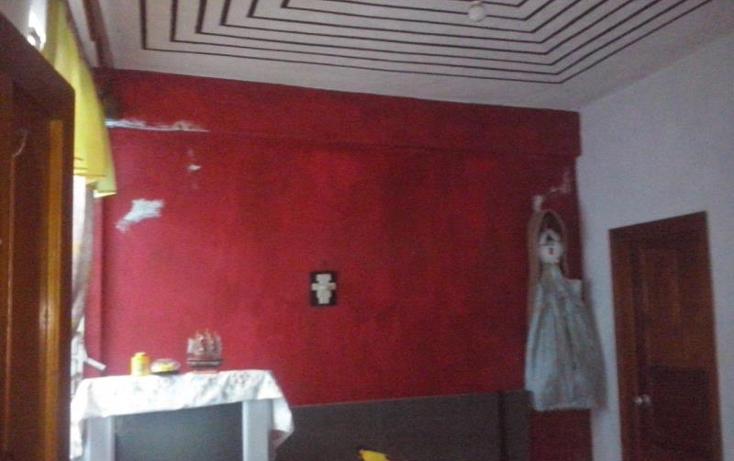 Foto de casa en venta en  nonumber, belén, comalcalco, tabasco, 1765598 No. 04