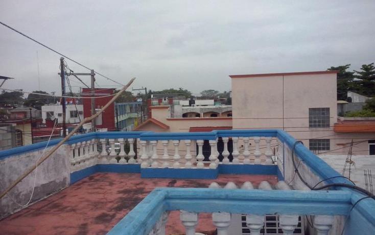Foto de casa en venta en  nonumber, belén, comalcalco, tabasco, 1765598 No. 05