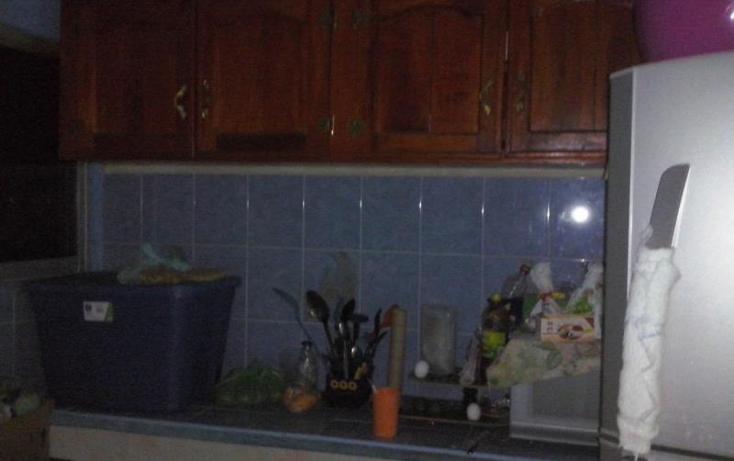 Foto de casa en venta en  nonumber, belén, comalcalco, tabasco, 1765598 No. 06