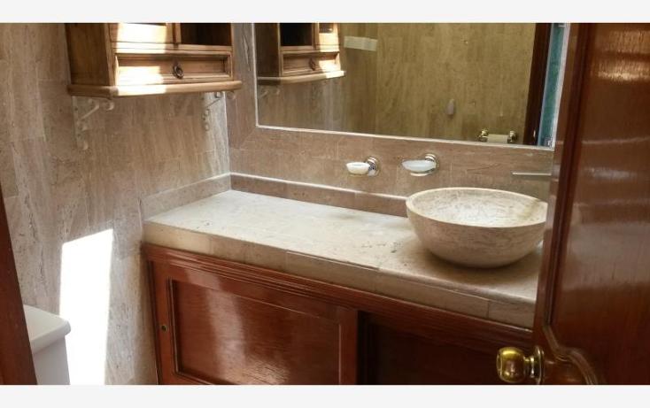 Foto de casa en renta en  nonumber, bellavista, cuernavaca, morelos, 596890 No. 05