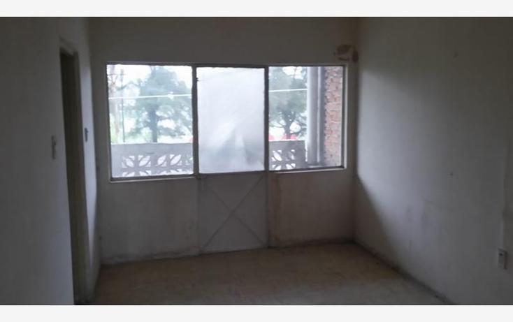 Foto de casa en renta en  nonumber, bellavista, salamanca, guanajuato, 1816250 No. 07