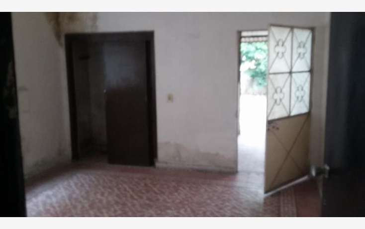 Foto de casa en renta en  nonumber, bellavista, salamanca, guanajuato, 1816250 No. 10