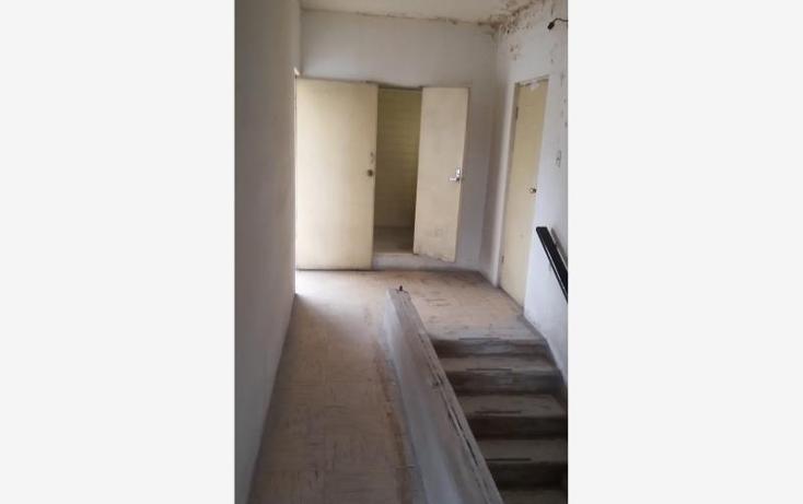 Foto de casa en renta en  nonumber, bellavista, salamanca, guanajuato, 1816250 No. 11