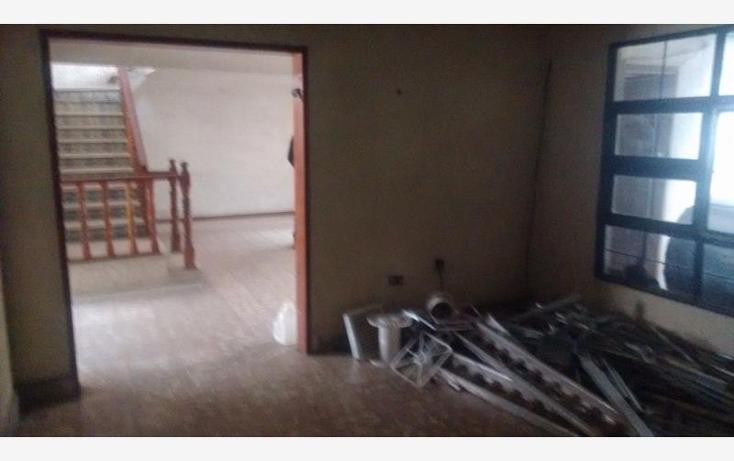 Foto de casa en renta en  nonumber, bellavista, salamanca, guanajuato, 1816490 No. 04
