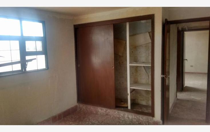 Foto de casa en renta en  nonumber, bellavista, salamanca, guanajuato, 1816490 No. 06