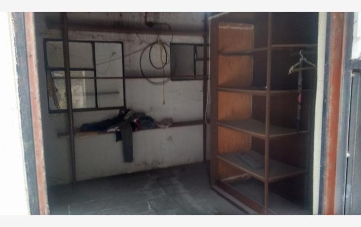 Foto de casa en renta en  nonumber, bellavista, salamanca, guanajuato, 1816490 No. 09