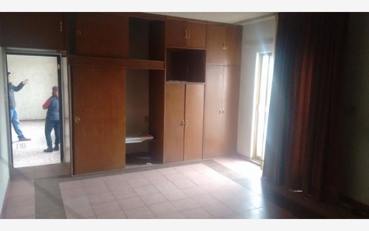 Foto de casa en renta en  nonumber, bellavista, salamanca, guanajuato, 1816490 No. 15