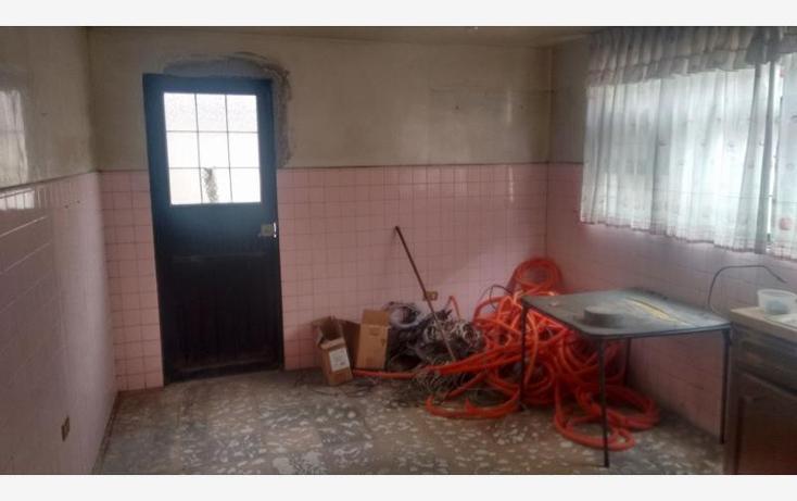 Foto de casa en renta en  nonumber, bellavista, salamanca, guanajuato, 1816490 No. 19