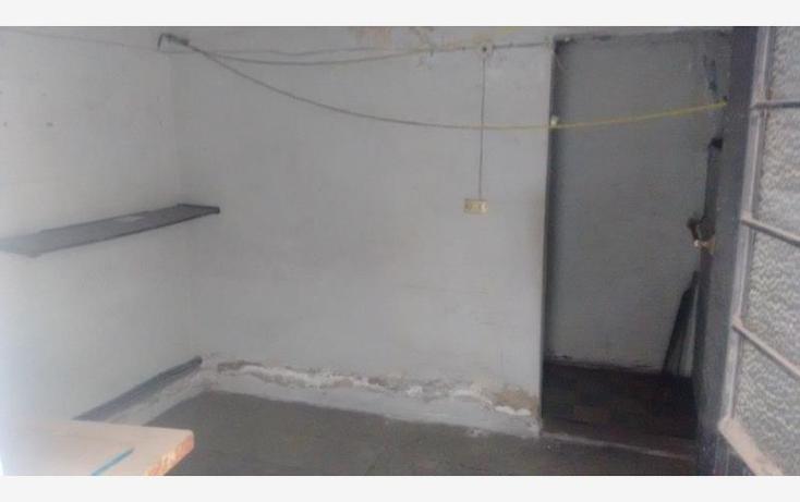 Foto de casa en renta en  nonumber, bellavista, salamanca, guanajuato, 1816490 No. 21