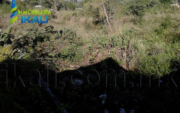 Foto de terreno habitacional en venta en  nonumber, bellavista, soledad de doblado, veracruz de ignacio de la llave, 1013017 No. 06