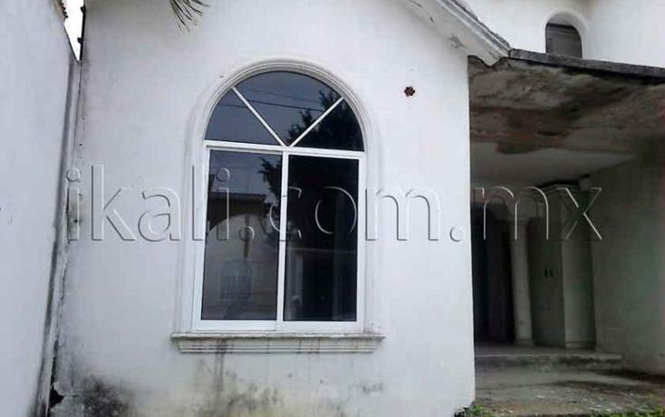 Foto de casa en venta en  nonumber, bellavista, soledad de doblado, veracruz de ignacio de la llave, 1029323 No. 03