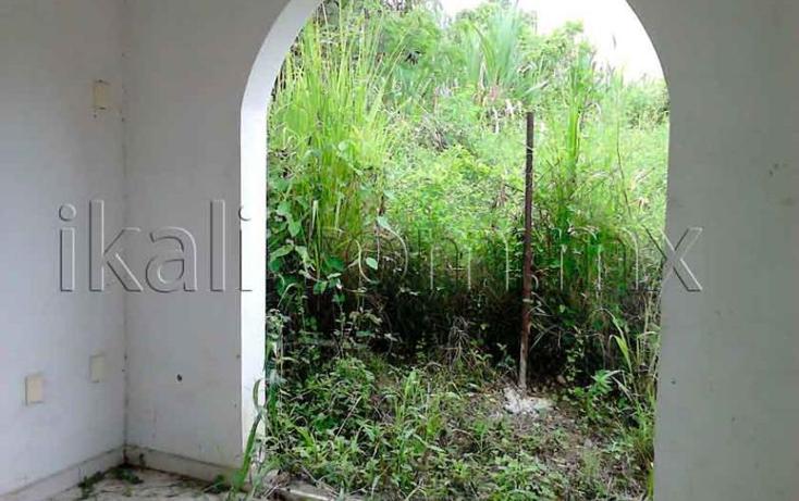 Foto de casa en venta en  nonumber, bellavista, soledad de doblado, veracruz de ignacio de la llave, 1029323 No. 07