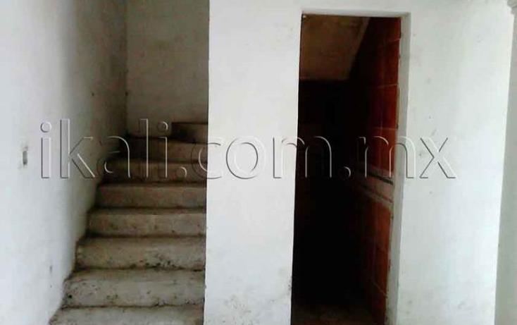Foto de casa en venta en  nonumber, bellavista, soledad de doblado, veracruz de ignacio de la llave, 1029323 No. 09