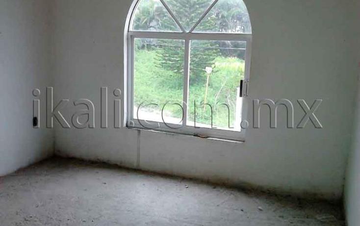 Foto de casa en venta en  nonumber, bellavista, soledad de doblado, veracruz de ignacio de la llave, 1029323 No. 11