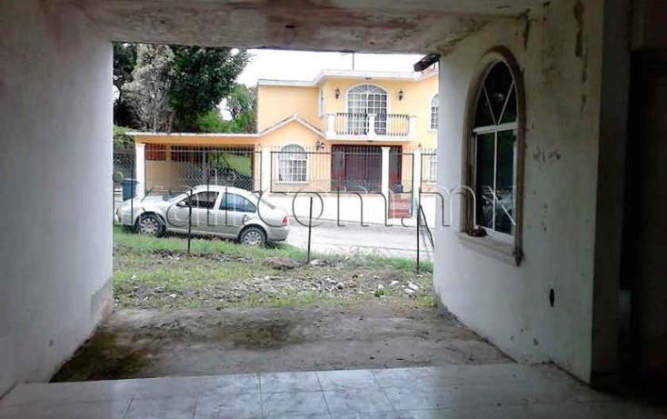 Foto de casa en venta en  nonumber, bellavista, soledad de doblado, veracruz de ignacio de la llave, 1029323 No. 12
