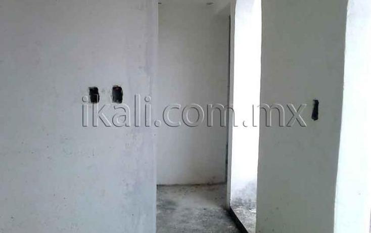 Foto de casa en venta en  nonumber, bellavista, soledad de doblado, veracruz de ignacio de la llave, 1029323 No. 13