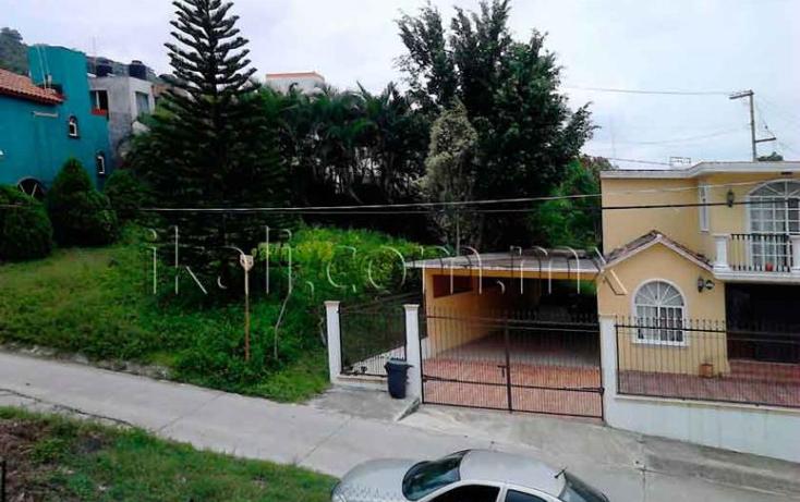 Foto de casa en venta en  nonumber, bellavista, soledad de doblado, veracruz de ignacio de la llave, 1029323 No. 15
