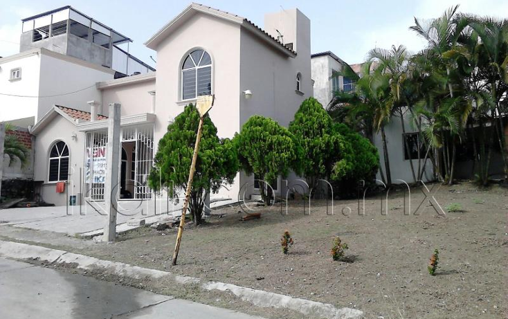 Foto de casa en renta en  nonumber, bellavista, soledad de doblado, veracruz de ignacio de la llave, 1449289 No. 03