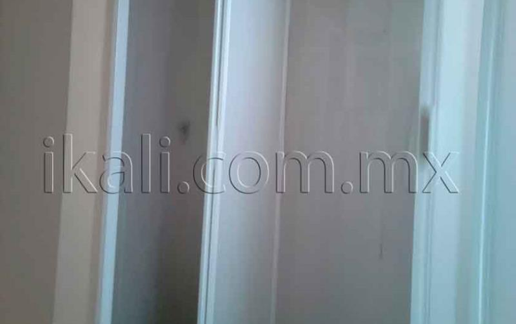 Foto de casa en renta en  nonumber, bellavista, soledad de doblado, veracruz de ignacio de la llave, 1449289 No. 04