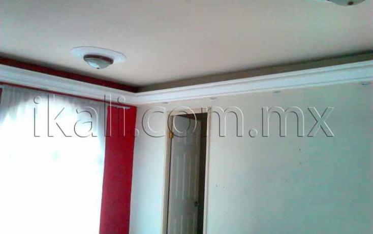 Foto de casa en renta en  nonumber, bellavista, soledad de doblado, veracruz de ignacio de la llave, 1449289 No. 05