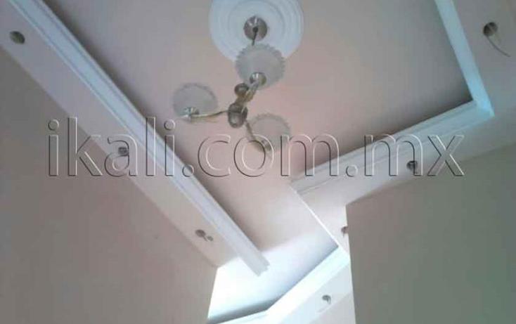 Foto de casa en renta en  nonumber, bellavista, soledad de doblado, veracruz de ignacio de la llave, 1449289 No. 07