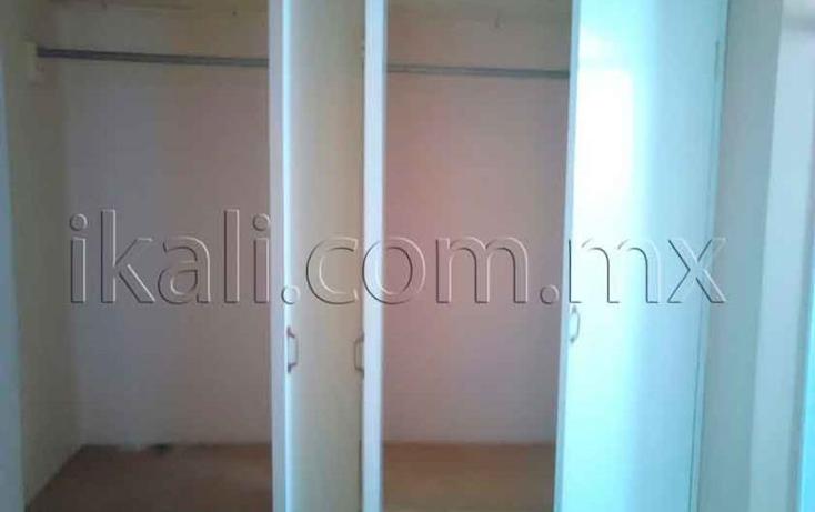 Foto de casa en renta en  nonumber, bellavista, soledad de doblado, veracruz de ignacio de la llave, 1449289 No. 08