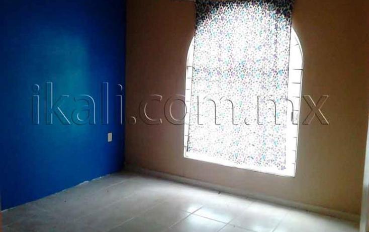 Foto de casa en renta en  nonumber, bellavista, soledad de doblado, veracruz de ignacio de la llave, 1449289 No. 12