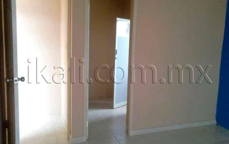 Foto de casa en renta en  nonumber, bellavista, soledad de doblado, veracruz de ignacio de la llave, 1449289 No. 16