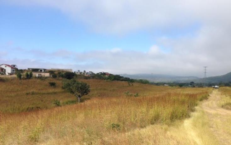 Foto de terreno comercial en venta en  nonumber, berriozabal centro, berrioz?bal, chiapas, 585749 No. 02