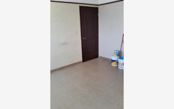 Foto de local en renta en  nonumber, bonampak, tuxtla guti?rrez, chiapas, 2033570 No. 04
