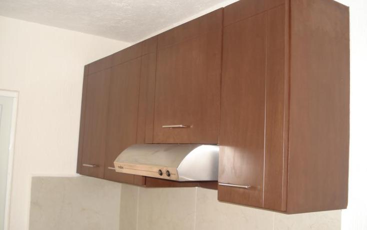 Foto de departamento en venta en  nonumber, bonaterra, veracruz, veracruz de ignacio de la llave, 596265 No. 03