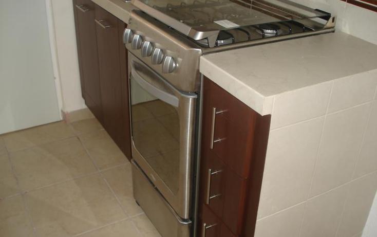Foto de departamento en venta en  nonumber, bonaterra, veracruz, veracruz de ignacio de la llave, 596265 No. 04