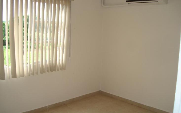 Foto de departamento en venta en  nonumber, bonaterra, veracruz, veracruz de ignacio de la llave, 596265 No. 08
