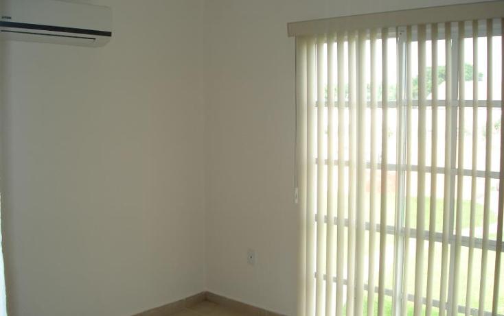 Foto de departamento en venta en  nonumber, bonaterra, veracruz, veracruz de ignacio de la llave, 596265 No. 10