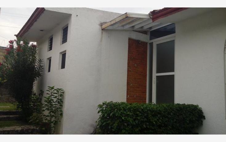 Foto de casa en venta en  nonumber, bonifacio garcía, tlaltizapán de zapata, morelos, 2030580 No. 03