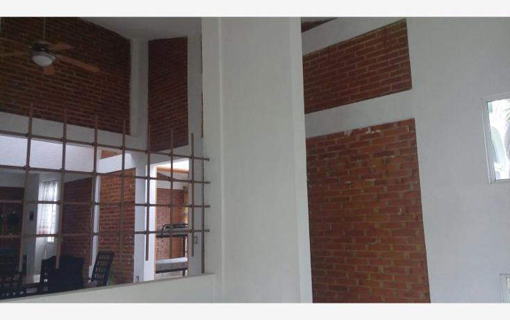 Foto de casa en venta en  nonumber, bonifacio garcía, tlaltizapán de zapata, morelos, 2030580 No. 07