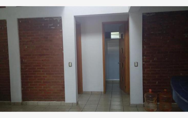 Foto de casa en venta en  nonumber, bonifacio garcía, tlaltizapán de zapata, morelos, 2030580 No. 10