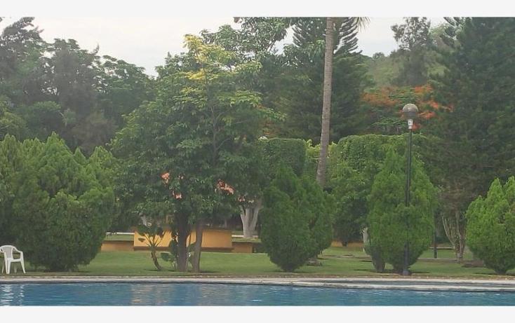 Foto de casa en venta en  nonumber, bonifacio garcía, tlaltizapán de zapata, morelos, 2030580 No. 13