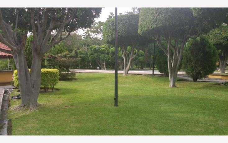 Foto de casa en venta en  nonumber, bonifacio garcía, tlaltizapán de zapata, morelos, 2030580 No. 16